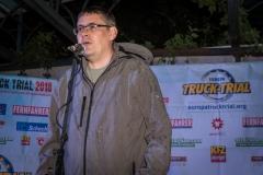 EU_TRUCK_TRIAL_CRO-AWARDS-1