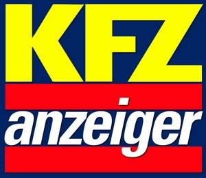 KFZ-Anzeiger_Logo