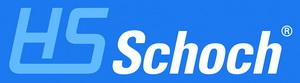 schoch-logo-®-negativ.aufkleber.indd