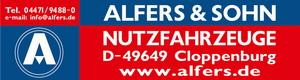 alfers