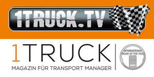 logo-1truck