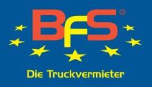 BFS-Logo2013