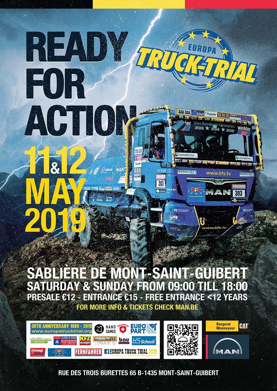 mont-saint-guibert-2019